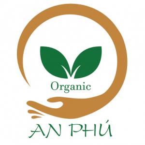 an-phu-farm