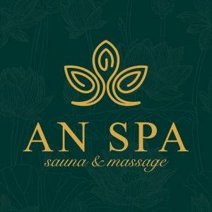 an-spa